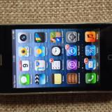 Vand iPhone 3Gs Apple de 32gb Neverlocked, Alb, Neblocat