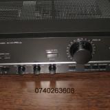 Vand amplificator Technics SU-V470 - Amplificator audio Technics, 41-80W
