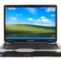 Dezmembrez Packard Bell MIT-DRAG-S - Dezmembrari laptop