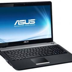 Dezmembrez Asus K52 - Dezmembrari laptop