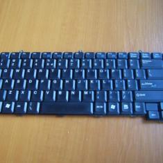 Tastatura laptop Packard Bell K5 K5305 K5266 Medion MD40887 MD41050 MD40681