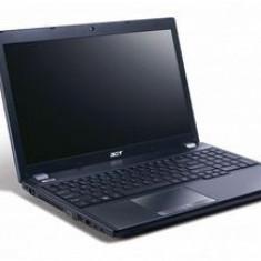 Dezmembrez Acer Aspire 5760 - Dezmembrari laptop