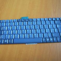 Tastatura laptop FUJITSU SIEMENS WLG-5805K LIFEBOOK 6530 E6530 E6355 E6575 E6585