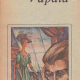 HENRI DE REGNIER - VAPAIA ( RD ) - Roman, Anul publicarii: 1988