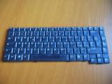 Cumpara ieftin Tastatura laptop Packard Bell K982318W17521 7321 2800 3100 3102 3120 3131 3138