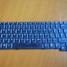 Tastatura laptop Packard Bell K982318W17521 7321 2800 3100 3102 3120 3131 3138