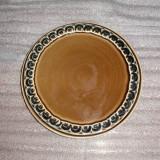 Suport lucruri fierbinti ceramica Rosenthal