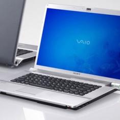Dezmembrez Sony Vaio PCG 3D1M - Dezmembrari laptop