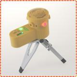 Nivela laser cu linii (nu rotativa)