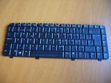 Tastatura laptop HP DV2000 DV2100 V2400 V3000 dv2200 dv2500 v3300 dv2900 dv2700