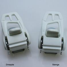 Clema DREAPTA inchidere Snowboard SnowPro Cleme (MP180/MP360/MP540/SX180) -