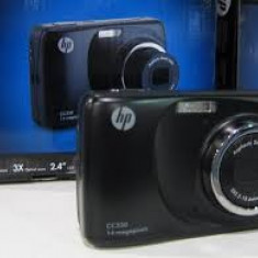 Camera digitala hp CC330 - Aparat Foto compact HP