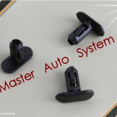 Clipsuri fixare chedere usi Renault Megane 2(pt an fab '02-'08) - Clipsuri si Agrafe Auto, MEGANE II (BM0/1_, CM0/1_) - [2002 - 2008]