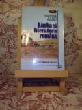 Adrian Costache - Limba si literatura romana pentru examenul de capacitate, Alta editura