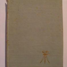 Georges Sadoul - Istoria cinematografului mondial (1961)