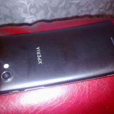 Sony xperia j - Telefon mobil Sony Xperia J Sony Ericsson