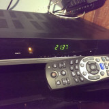 Decodor Dolce PVR HD