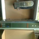 """Receiver satelit """"Globo"""""""