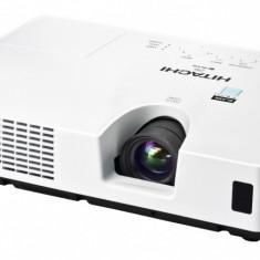 Videoproiector hitachi cpx8, intre 2500 si 2999, 1024x768, Sub 1000, 1 000 - 5 000 ore