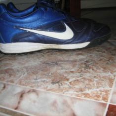 Nike CTR360 Libretto II, albastru, SIZE 42