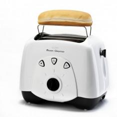 Prajitor paine Solac TC5305 Buon Giorno - Reducere de la 95 RON, 2 Ani Garantie - Toaster Alta