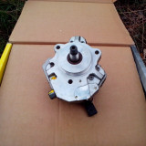 Pompa de inalta presiune pt BMW , NOUA ! - BOSCH