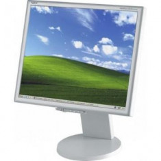 ***OKAZIE***Monitor LCD NEC 1970NX, 19' inch...PROBA SI GARANTIE!!!, 1280 x 1024, IPS