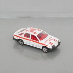 Ford Sierra 2.3 Ghia, Corgi - Macheta auto