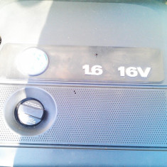 Vand motor vw golf 1.6 16 valve