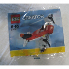 Lego Creator 30180 Twin Prop