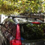 Portbagaj / Bare Transversale / Kia Ceed / Hyundai i30 / Break  / PRODUSE NOI
