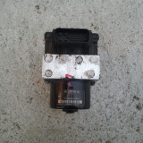 Pompa / modul ABS 2.0 HDi Peugeot ORIGINALA