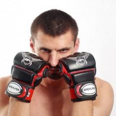 Manusi de MMA ARMURA Pacificator