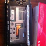 Vand consola PSP Sony 1004 urgent