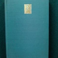 TUDOR ARGHEZI - SCRIERI