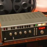 Preamplificator/tuner reVox-studer A 720 -top audio- - Amplificator audio