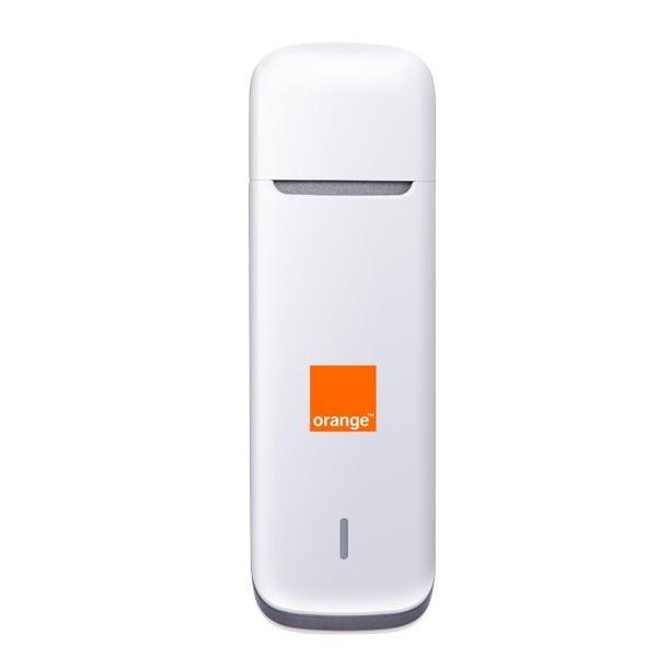 MODEM 3G - HUAWEI E3251 - 42 Mbps - NOU SIGILAT - DECODAT - Stick USB Cartela SIM Internet Mobil Cosmote Orange Vodafone RDS-RCS-DIGI