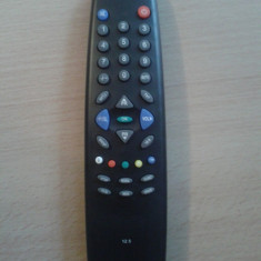 Telecomanda SABA