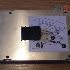 HDD Caddy Cusca Hard Disk HP 625