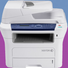 Resoftare XEROX WorkCentre 3210 / Work Centre 3220 fix firmware reset chip, resetare imprimante laser cartus 106R