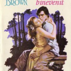 FII BINEVENIT de SANDRA BROWN