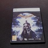 Batman - Arkham Asylum (PC DVD, Original)