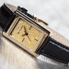 Ceas de Lux-