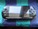 SONY PSP 1004 .