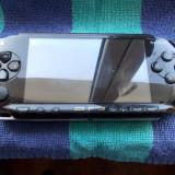 SONY PSP 1004 . - Consola PlayStation
