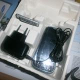 Vand Samsung GT-S5560i -IEFTIN - Telefon Samsung, Negru, Nu se aplica, Neblocat, Fara procesor