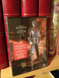 MICHAEL JACKSON - VIDEO GR. HITS HISTORY (1995/2000) - DVD NOU/SIGILAT, sony music