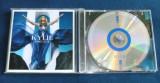 Kylie Minogue - Aphrodite, CD, emi records
