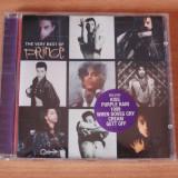 Prince - The Very Best Of Prince - Muzica Rock warner, CD