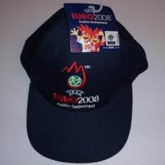 Sapca suporter fotbal - EURO 2008
